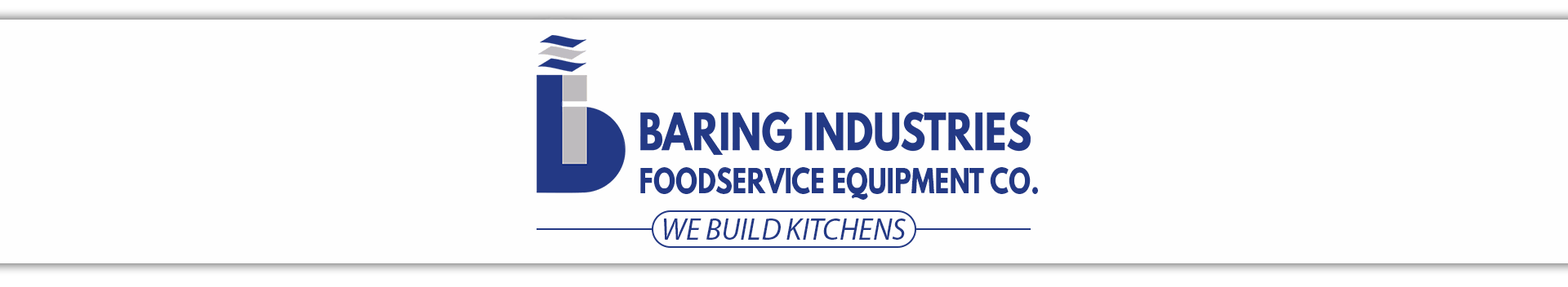 Baring Industries Foodservice Equipment Company